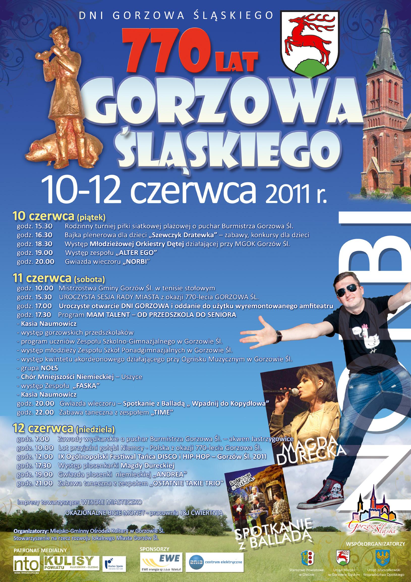 Plakat Dni Gorzowa 2011.jpeg