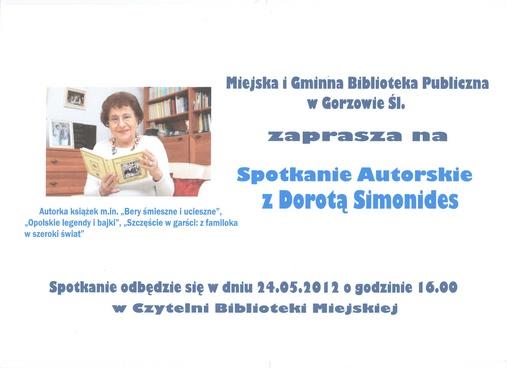spotkanie autorskie z Dorotą Simonides.jpeg