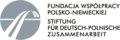 fwpn-logo-greyblack.jpeg