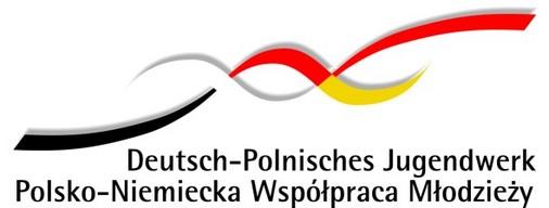 logo_dpjw.jpeg