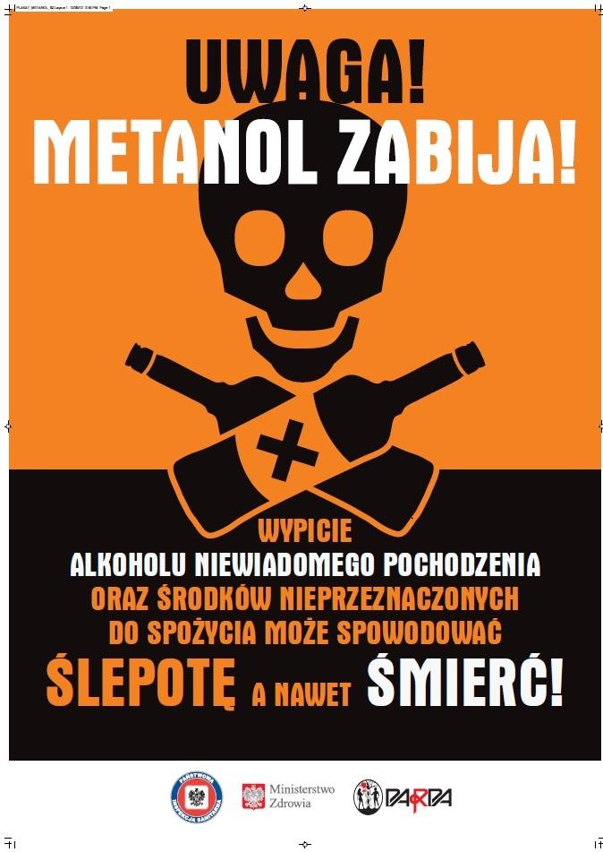 metanol 2.jpeg