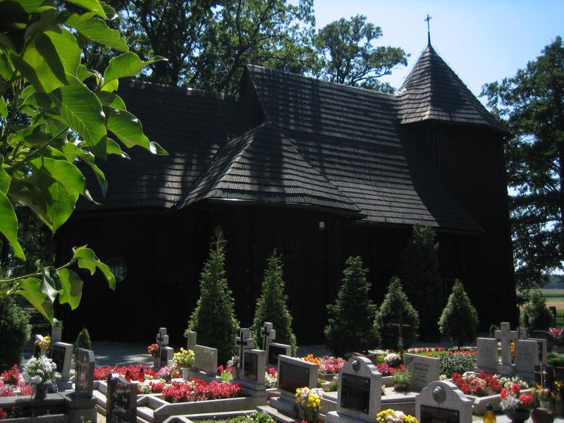 Kościół w Kozłowicach.jpeg