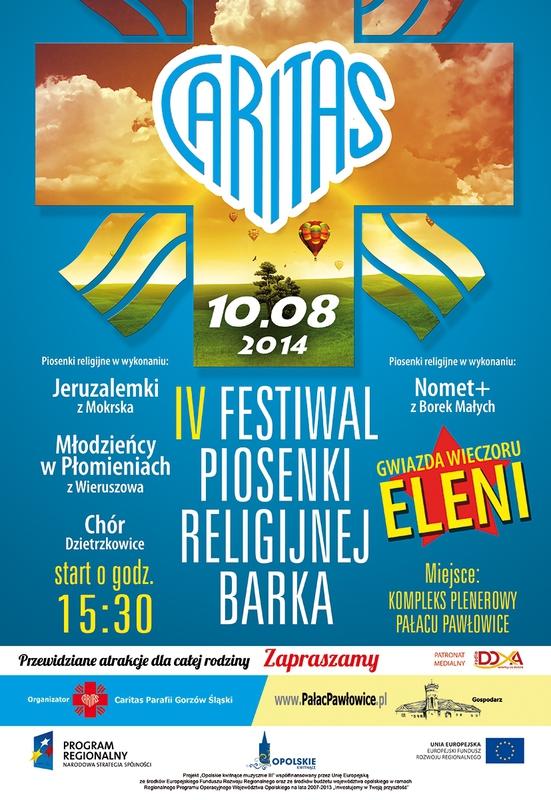 festiwal piosenki religijnej pawłowice.jpeg