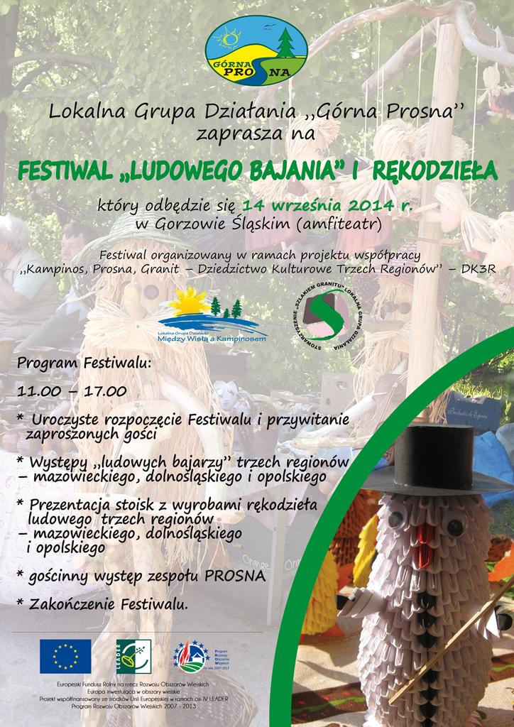 Plakat festiwal bajania.jpeg