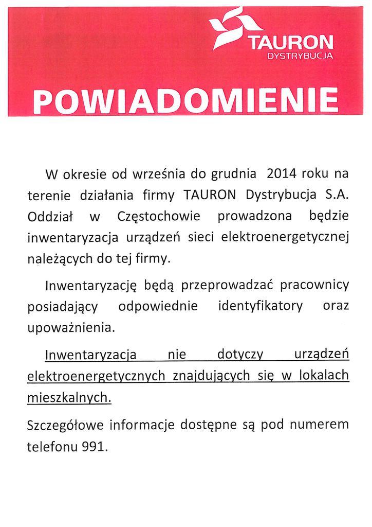 Informacja  Tauron.jpeg