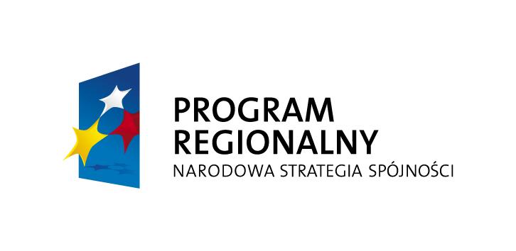 program_regionalny.jpeg