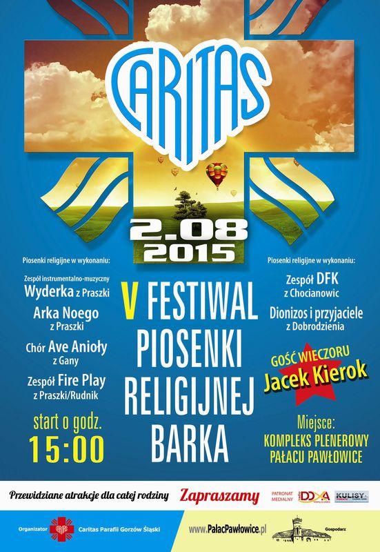 V_festiwal piosenki religijnej pawłowice 2015.jpeg