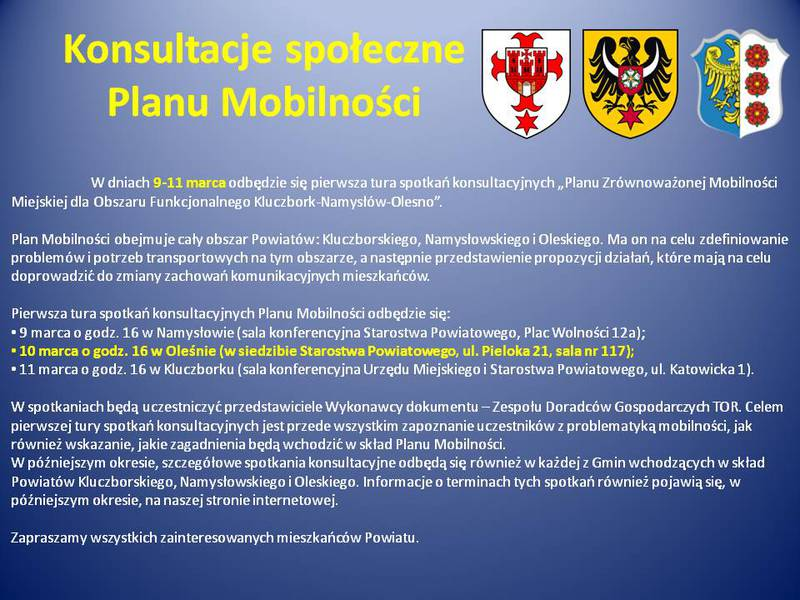 Konsultacje społeczne Planu Mobilności.jpeg