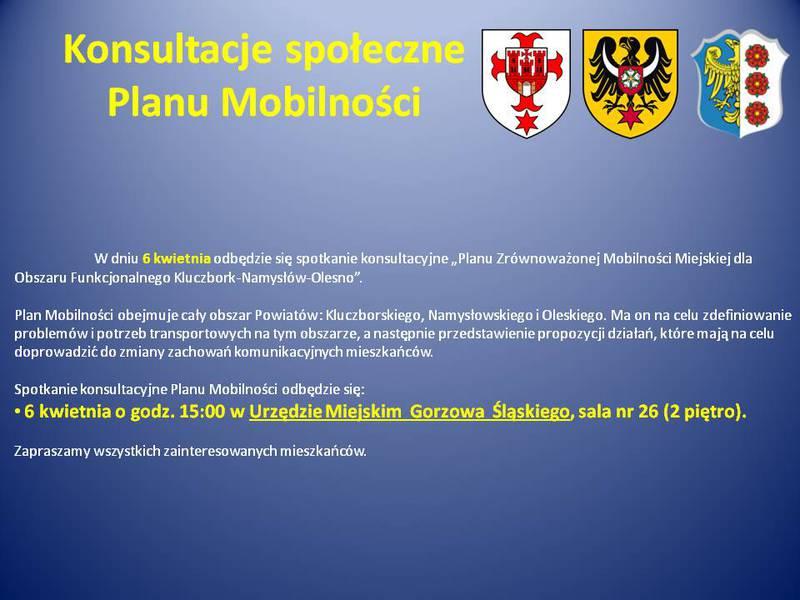 Konsultacje społeczne GSL PZMM.jpeg